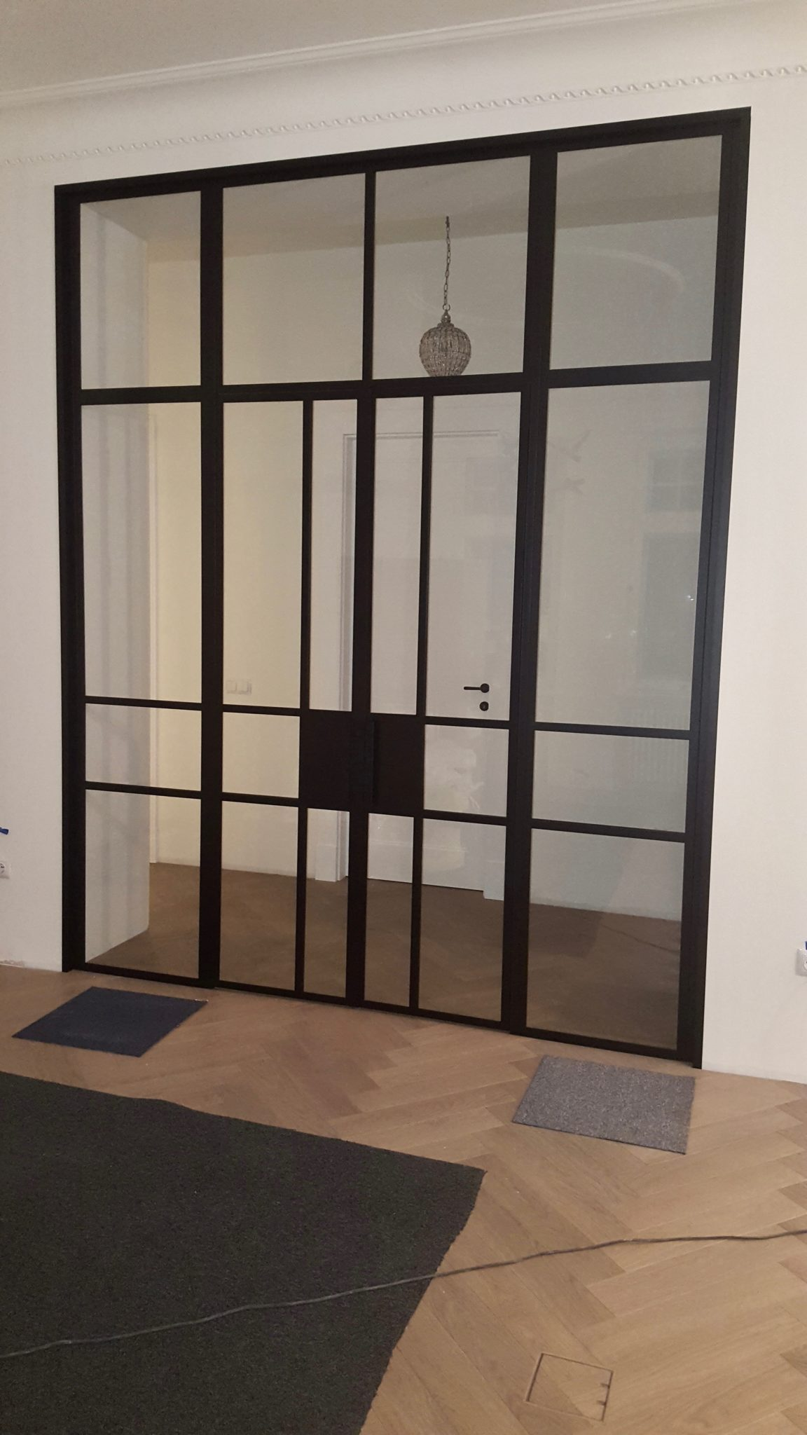 drzwi stalowe uchylne, drzwi loftowe, icon loft lite, drzwi szklane, drzwi metalowe, stalen deuren, setel door, loft door, drzwi kute, metaloplastyka,
