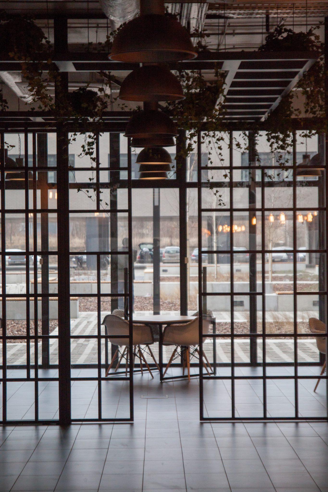 drzwi loftowe Icon LoftIcon Concept, drzwi kute, drzwi metalowe, drzwi metalowe loftowe, drzwi wewnętrzne, wrocław, dolnośląskie, LOFT, drzwi loft, drzwi metalowe loft, kowalstwo, okna metalowe industrialne, witryny metalowe industrialne, drzwi industrialne, drzwi przesuwne metalowe