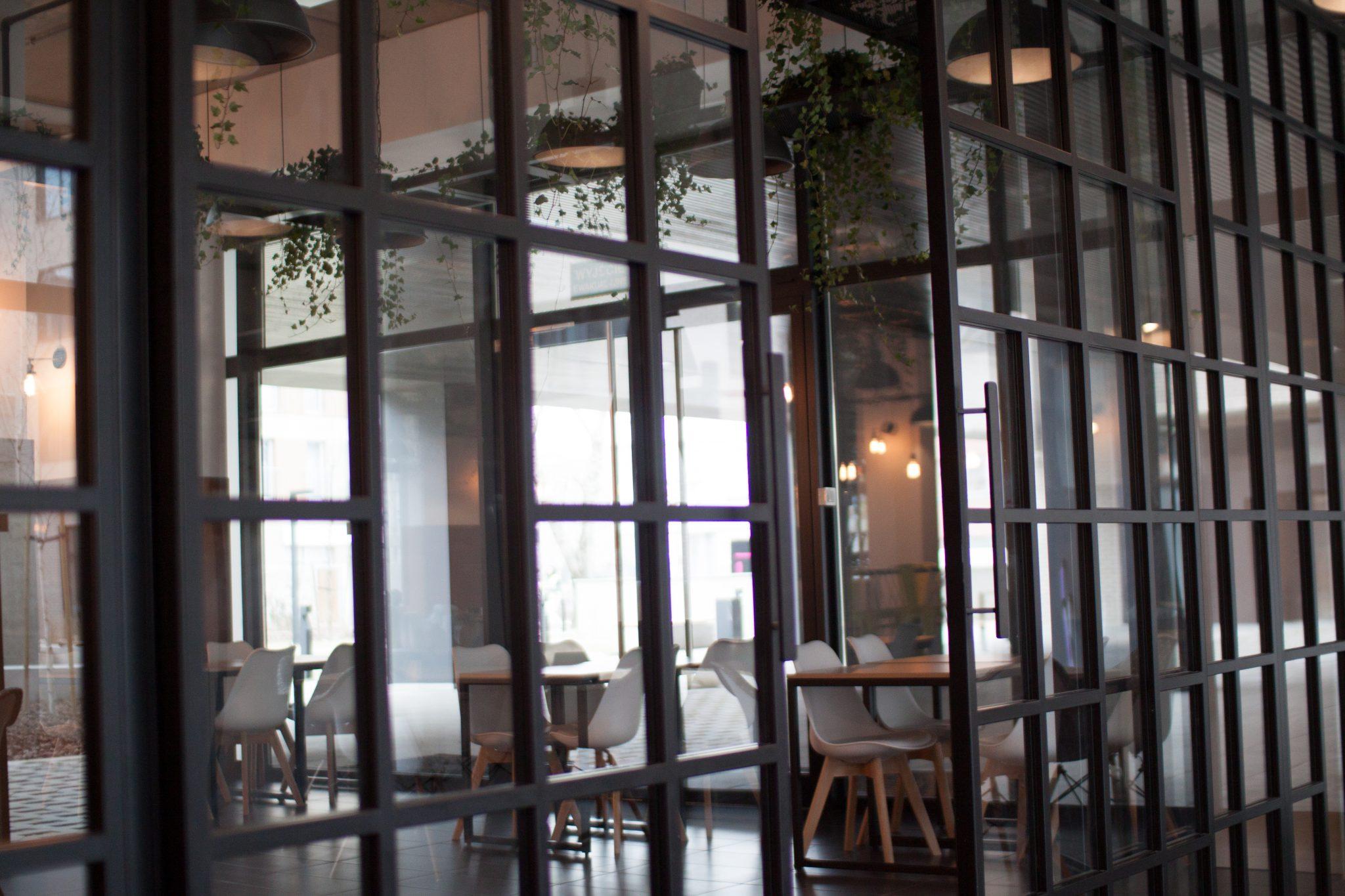 drzwi loftowe Icon Loft, drzwi industrialne, drzwi przesuwne metaloweIcon Concept, drzwi kute, drzwi metalowe, drzwi metalowe loftowe, drzwi wewnętrzne, wrocław, dolnośląskie, LOFT, drzwi loft, drzwi metalowe loft, kowalstwo, okna metalowe industrialne, witryny metalowe industrialne