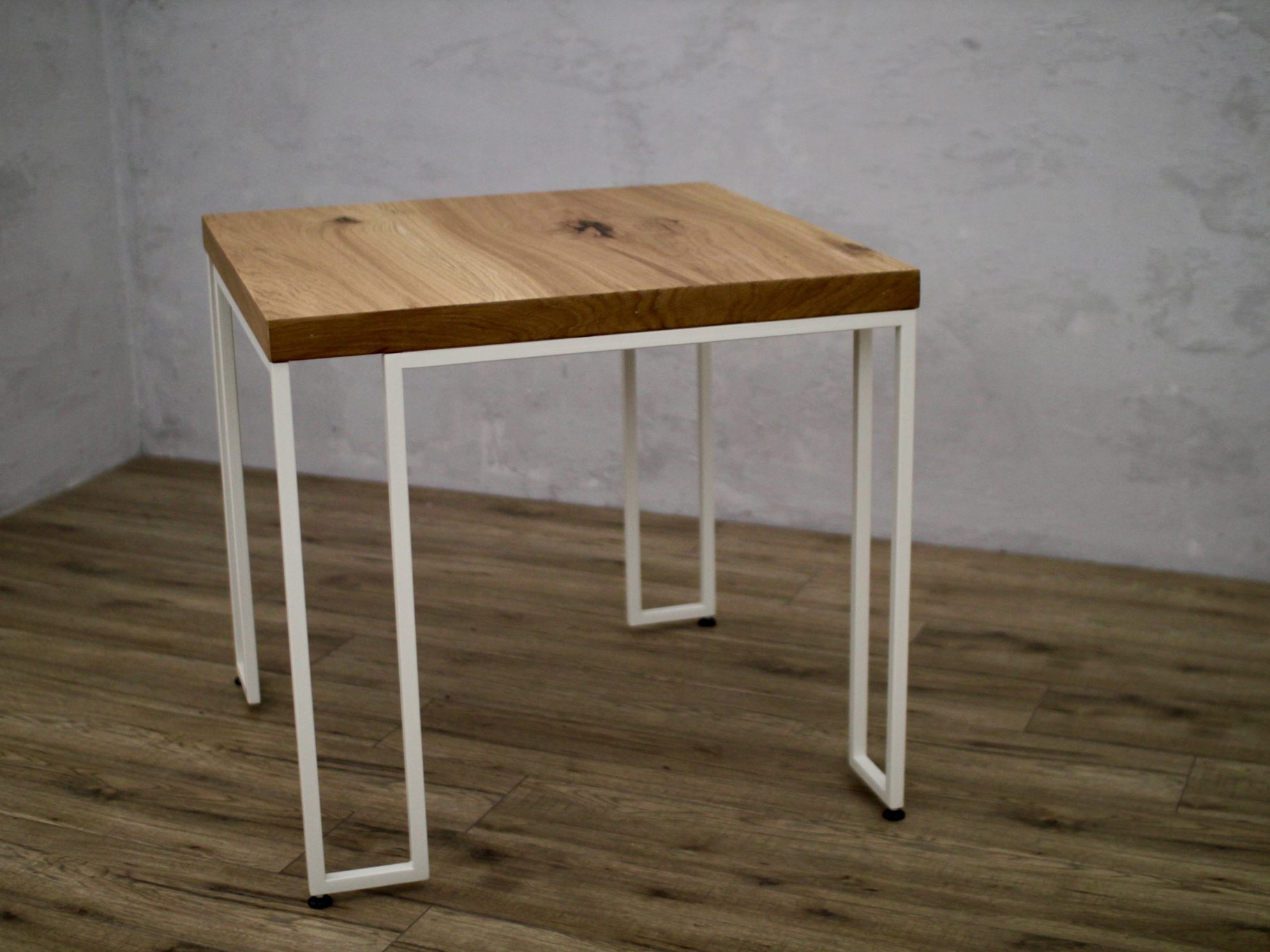 stół restauracyjny, stolik do restauracji, stolik do kawiarni