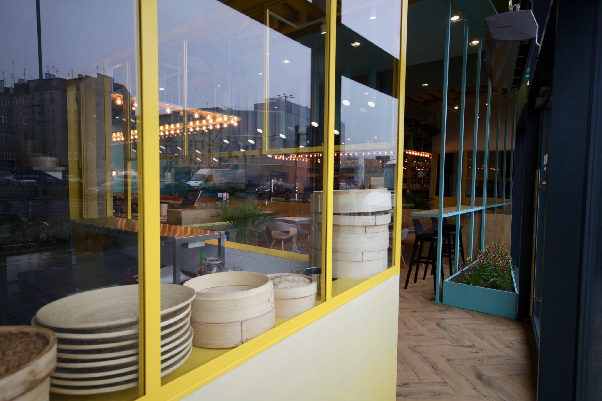 meble do restauracji , restaurant furniture, wyposażenie wnętrz komercyjnych, kompleksowe wyposażenie restauracji