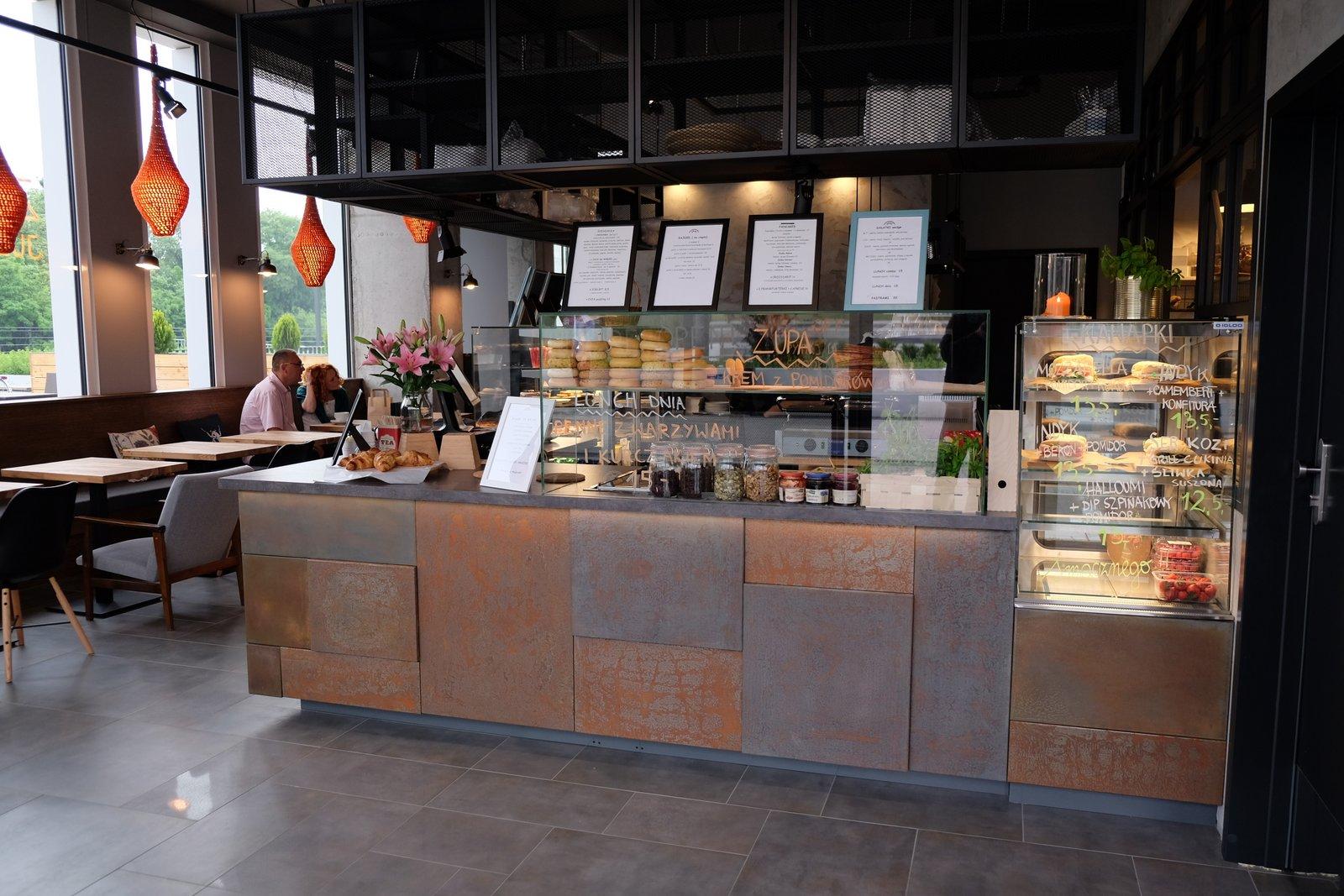 wyposażenie restauracji, wyposażenie kawiarni, meble do restauracji, meble do kawiarni,