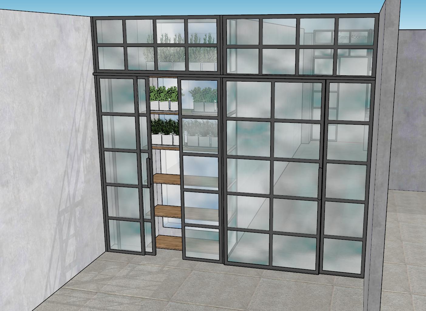 Szklane drzwi przesuwnIcon Concept, drzwi kute, drzwi metalowe, drzwi metalowe loftowe, drzwi wewnętrzne, wrocław, dolnośląskie, LOFT, drzwi loft, drzwi metalowe loft, kowalstwo, okna metalowe industrialne, witryny metalowe industrialneIcon Concept, drzwi kute, drzwi metalowe, drzwi metalowe loftowe, drzwi wewnętrzne, wrocław, dolnośląskie, LOFT, drzwi loft, drzwi metalowe loft, kowalstwo, okna metalowe industrialne, witryny metalowe industrialnee Icon Loft 6