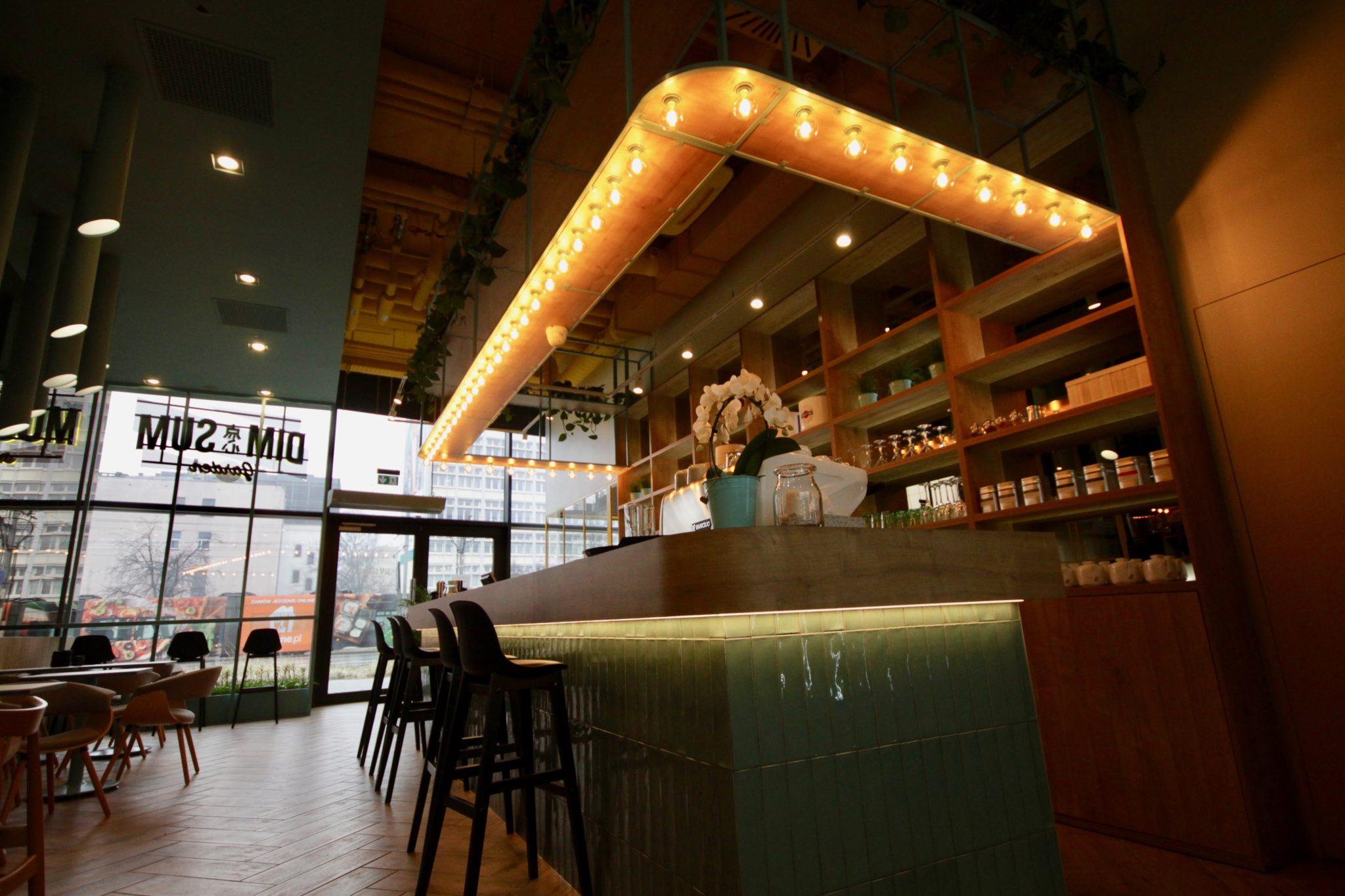 meble do restauracji , restaurant furniture, wyposażenie wnętrz komercyjnych, kompleksowe wyposażenie restauracjimeble do restauracji , restaurant furniture, wyposażenie wnętrz komercyjnych, kompleksowe wyposażenie restauracji