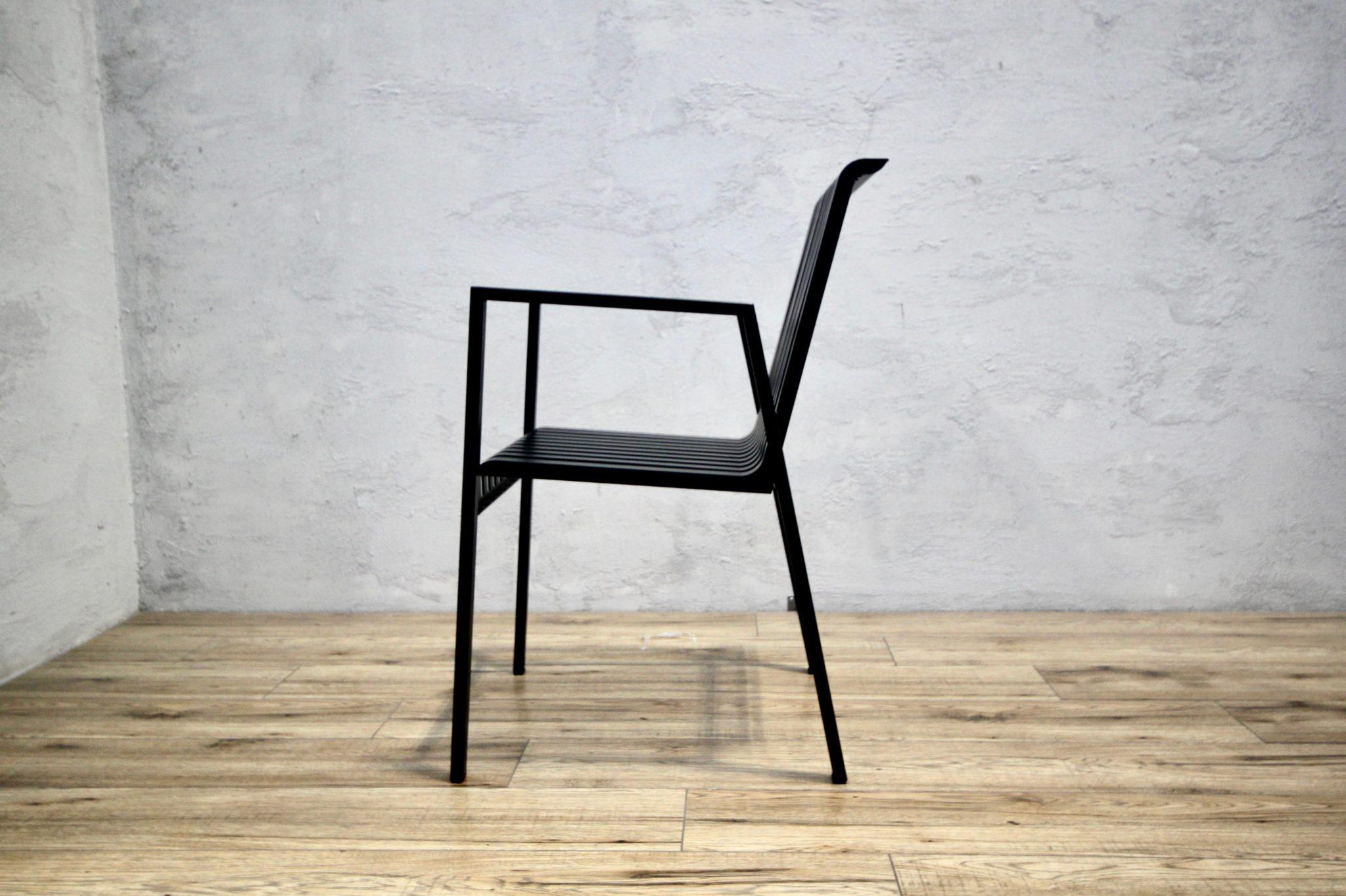 stalowe meble ogrodowe, stalowe krzesło, stalowy stół, metalowe krzesło, metalowe meble ogrodowe