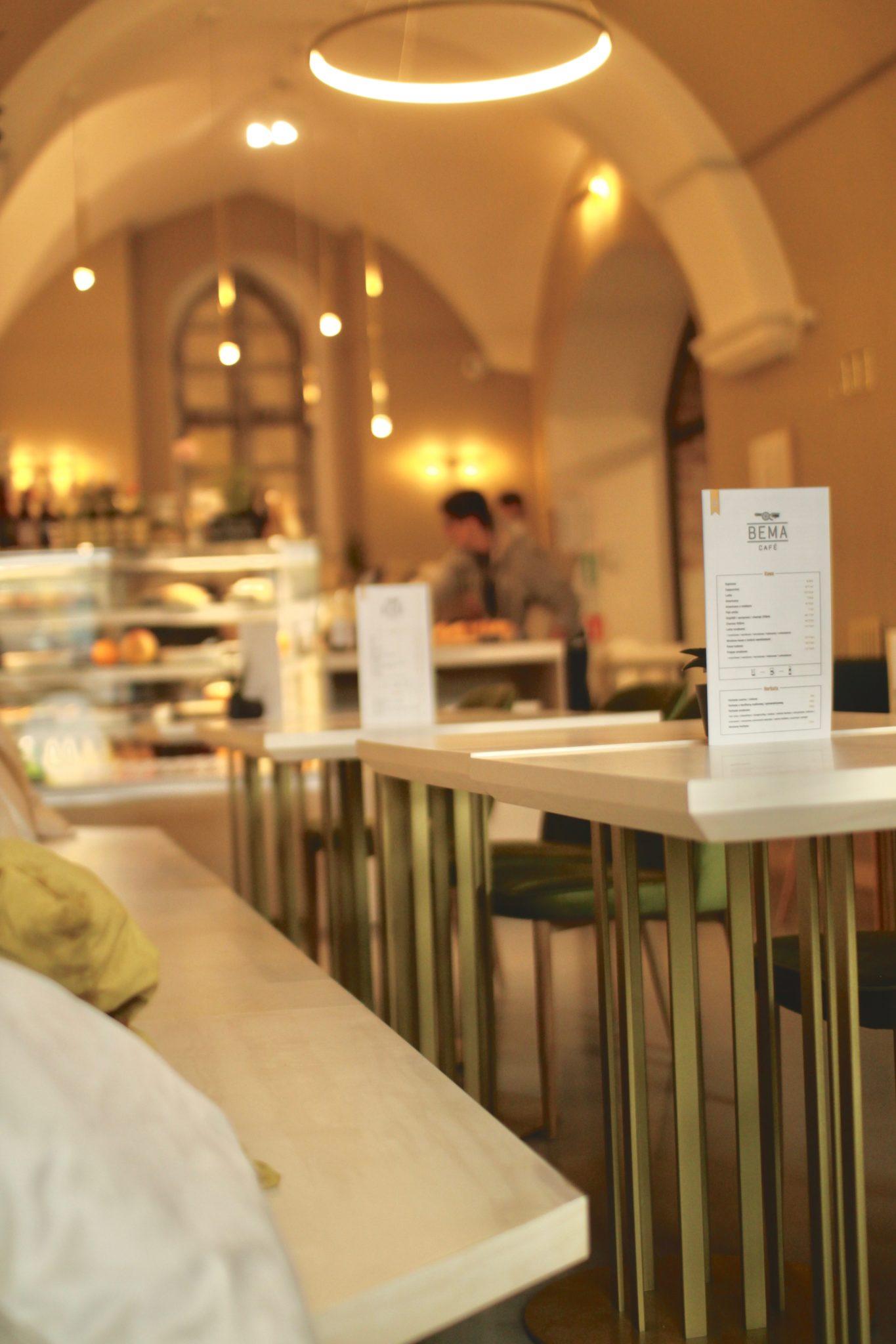bema cafe, wyposażenie restauracji, wyposażenie kawiarni, kompleksowe wyposażenie gastronomi, meble do restauracji , meble do kawiarni