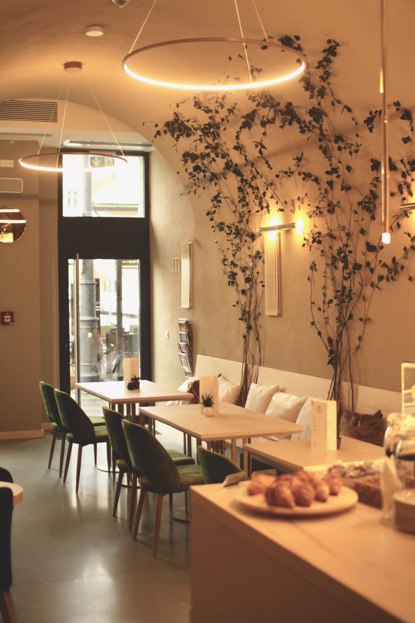 bema cafe, wyposażenie restauracji, wyposażenie kawiarni, kompleksowe wyposażenie gastronomi, meble do restauracji , meble do kawiarnibema cafe, wyposażenie restauracji, wyposażenie kawiarni, kompleksowe wyposażenie gastronomi, meble do restauracji , meble do kawiarni
