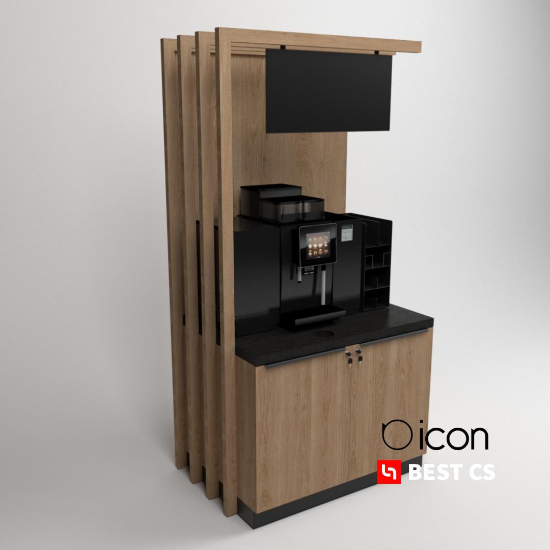 kącik kawowy kąciki kawowe coffee station stacja kawowa kącik kawowy do sklepu kącik kawowy na stację benzynową